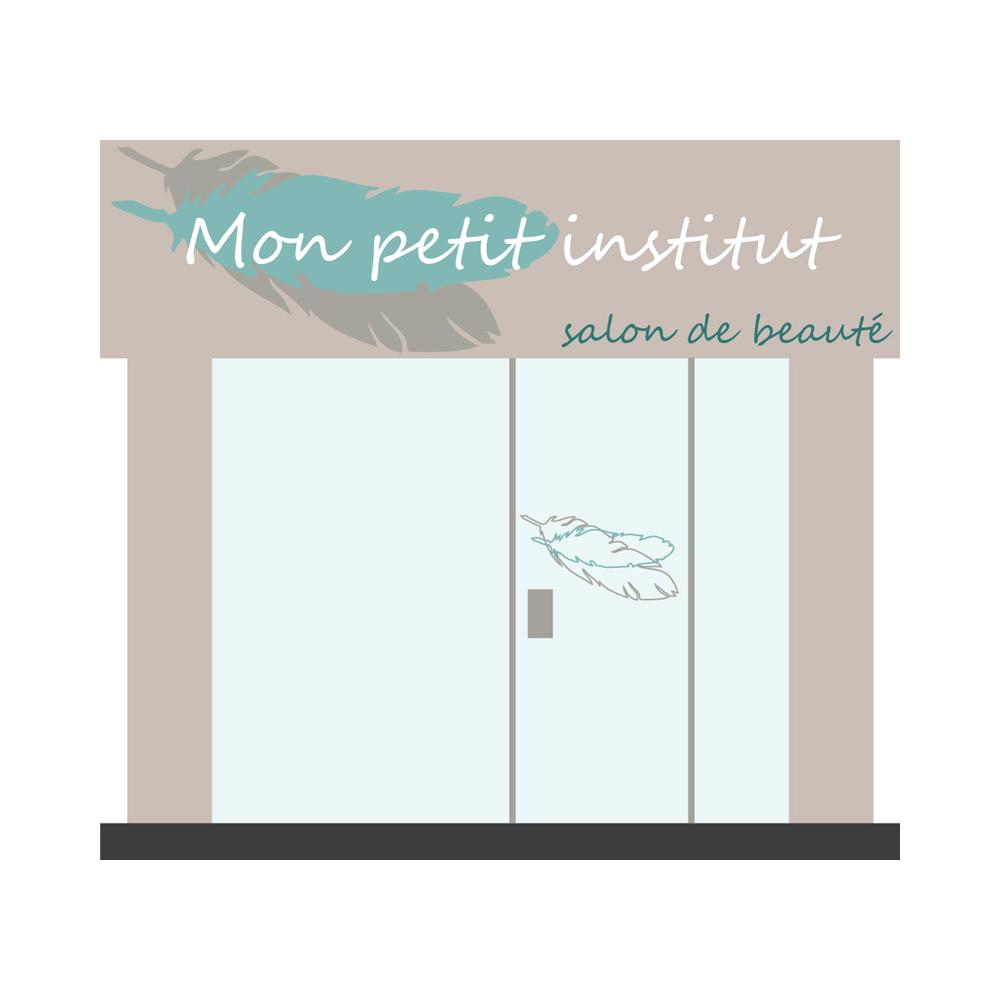 FACADE Mon Petit Institut