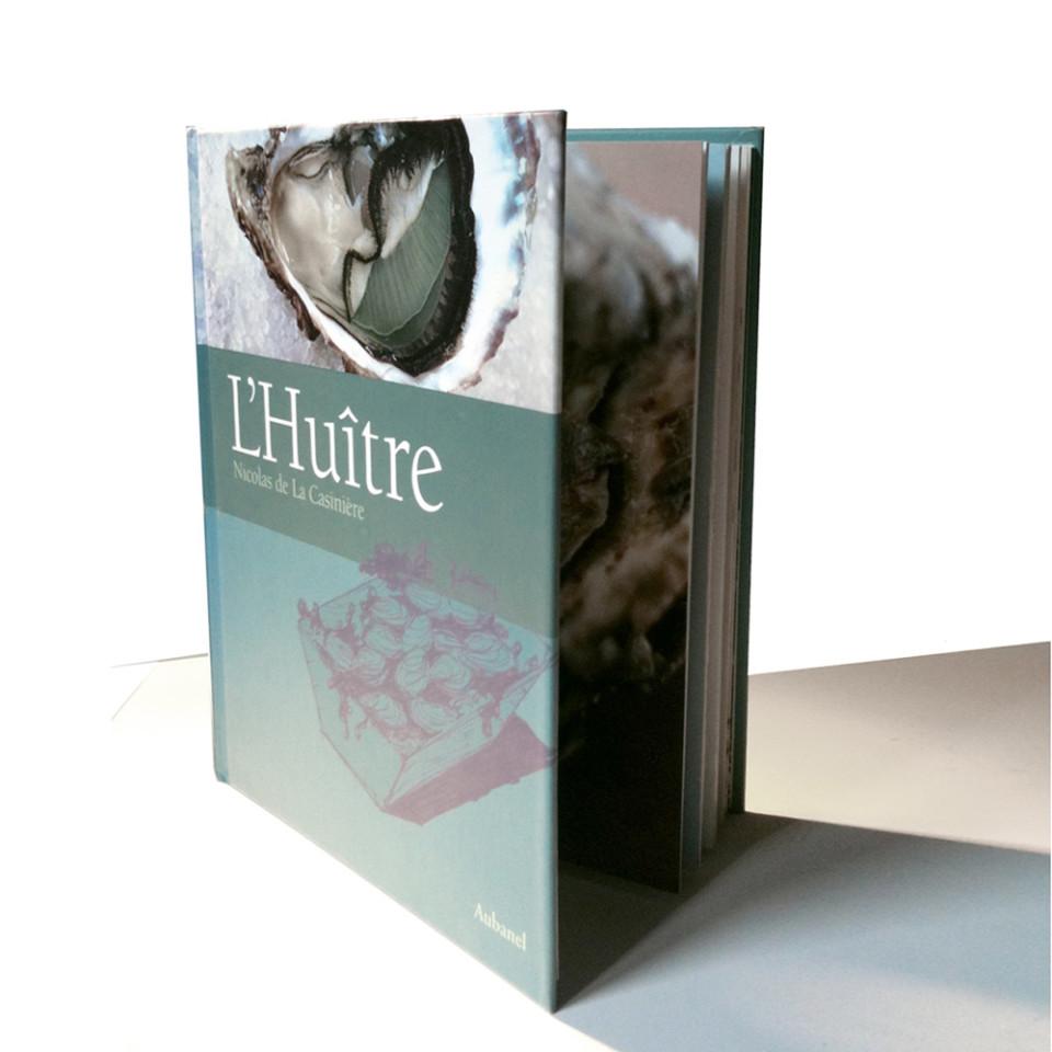 huitre_p2