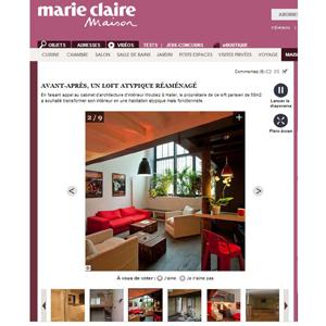 Feutrier_Maieclaire_Relookingdéco_p4
