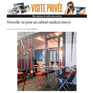 Yvonne_CoteMaison_VisitePrivée_p3