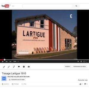lartigue_carnetsdejulie